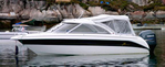 Offer boat canopies, boat cushions, seats and winter covers for boats