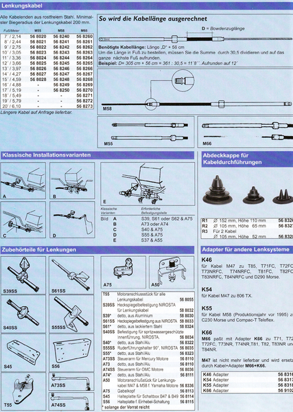 12 Lofrans Kettennuss für X3 PROJECT 1500 8 10 13 mm gypsy