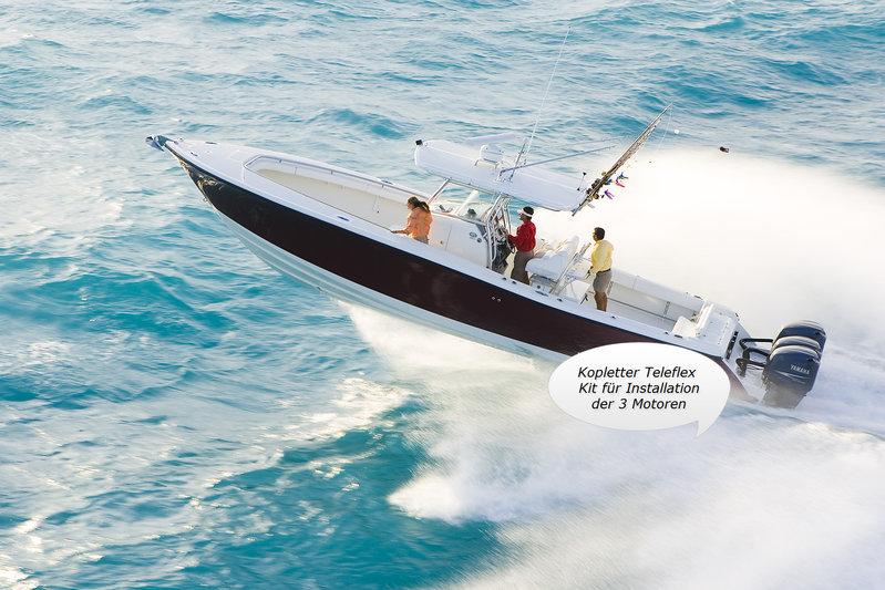 Aufbau Kühlschrank Yamaha : Seastar hydraulischer steuersatz für motoren ps yamaha inkl