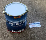 JOTUN Mare Nostrum SP Antifouling 2,5L, black