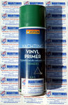 JOTUN Vinyl Primer Spray Undercoat 0,4L