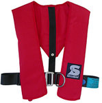 Secumar inflatabe lifejacket PX 150 Harness , Offer 2014