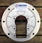 Sae-7 Flange for TMC40/60/260