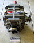 invertitore ZF12M, 2.63:1