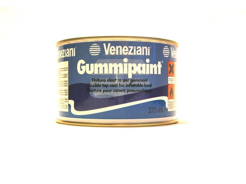 Maling til gummi