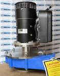 Offer Jet-Thruster Combi Pump unit JT-50 vertical, 490Nm (50 Kgf), 12VDC, 6kW