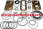 All Parts PRM - PRM Seal, Gasket and O Ring Kit (PRM 175 to 402) MT0381