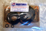 All Parts PRM - seal Kit Transmission PRM 100/101/140/175/250/260/265