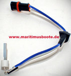 Webasto 9017813A ET-Kit Glühstift 12V Thermo Top C/E/P/Z
