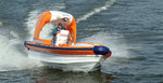 SOLAS Survival craft and rescue boat - Offer