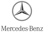 Mercedes Benz Marine Engines - Maintenance with original spare parts