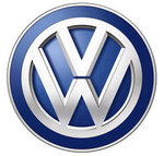 VW Marine = Volkswagen Marine, maintenance engines, Marinisation, spare parts