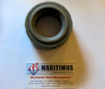 Borg Warner 73C, Bearing Sleeve & Bush, W73C-1A12A