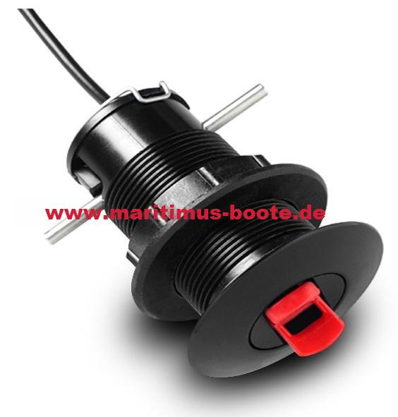 Garmin External antenna extension cable 010-11421-01