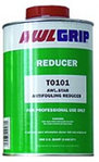 Verdünnung T0101, Awlgrip / Awlstar, Gold Label, Antifouling, 1 Quart