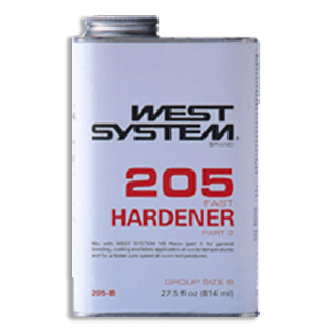 west system sverige