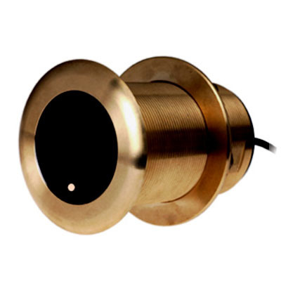 lowrance tm150m transducer