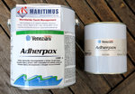 Veneziani Adherpox, Two-pack epoxy primer, 2,5L