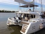 Higfield OM350 Yachttender Alu, Yamaha 40PS, Hypalone for Yachtgarage, Deck oder Plattform