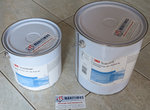 3M Scotchkote™ Epoxy Primer GP 120, 5L