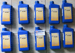 ZF marine transmission oil, 10 liter, ZF 4 to ZF 115 with all derived variants M, A, IV...