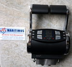 Bosch Rexroth, Aventics Type de commandant 240, MAN, MTU, Replaces Rexroth R417000750