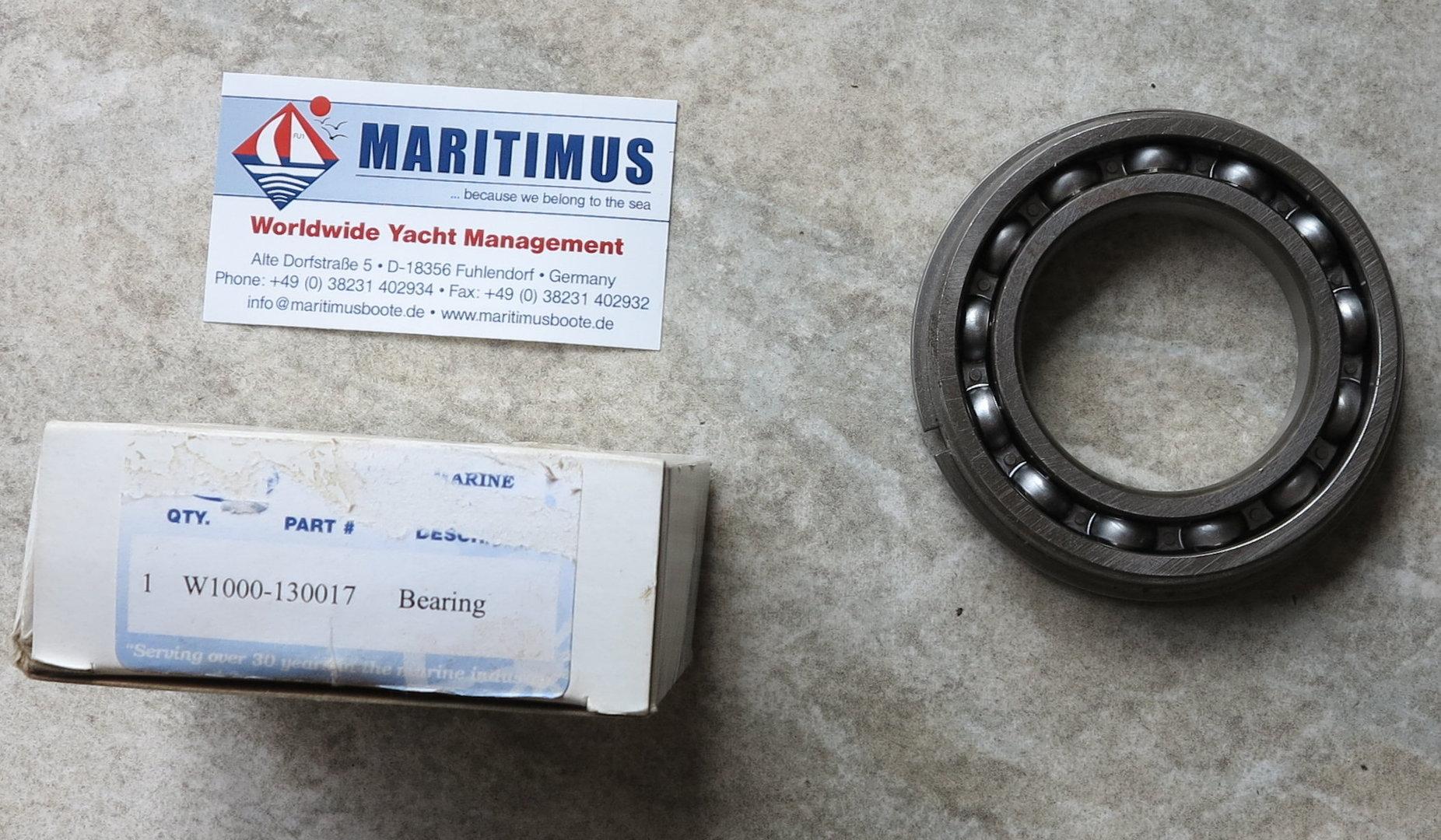 Borg Warner Velvet Drive 5C-67 Clutch Pressure Plate.