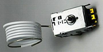 4x Silber Klimaanlage AC Control Schalter Knopfabdeckung Ring für Volvo XC70 S60