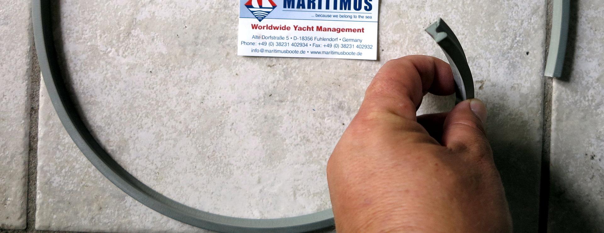 Inc. Hand Retractable Spring Plunger LPR100 Hand Retractable Spring Plunger S/&W Manufacturing Co