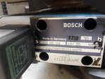 Directional spool valves Bosch 0 810 091 558, REXROTH, Aventics