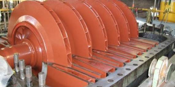 Manufacturers Direct H20-B021-PS Door-Hinges